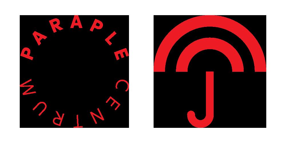 Paraple E-shop