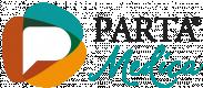 E-shop Parta Medica