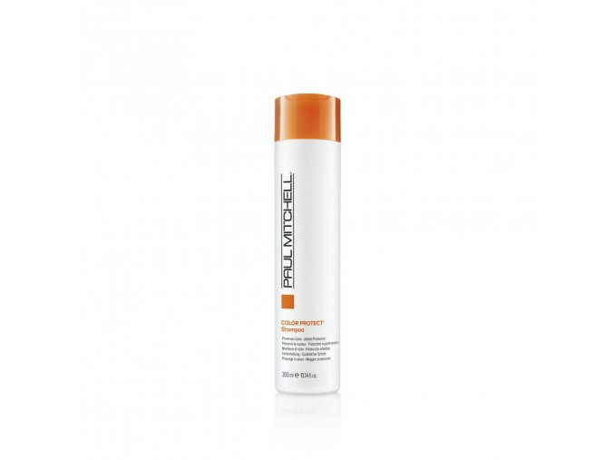 RS10317 PM CPT Shampoo 10.14oz RGB hpr (1)