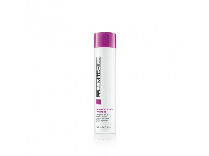 RS10393 PM STR SuperStrongShampoo 10.14oz RGB hpr