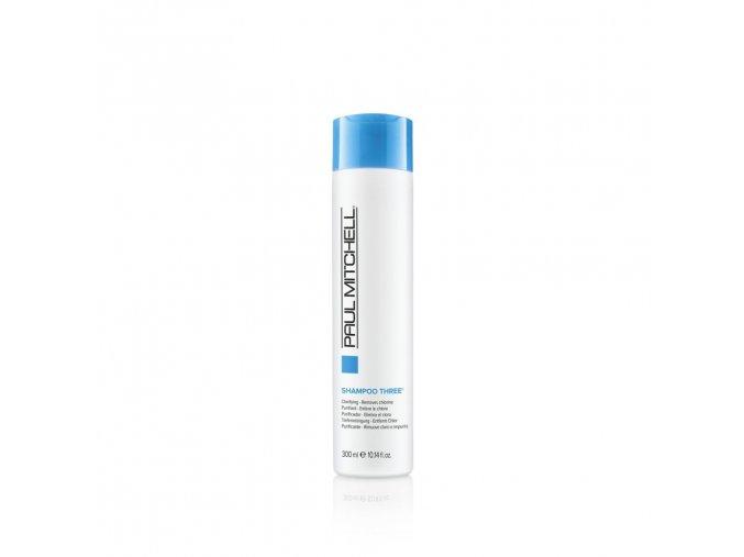 RS10313 PM CLA ShampooThree 10.14oz RGB hpr