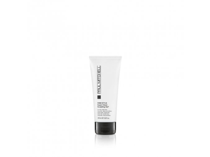 RS10342 PM FRM SuperCleanSculptingGel 6.8oz RGB hpr