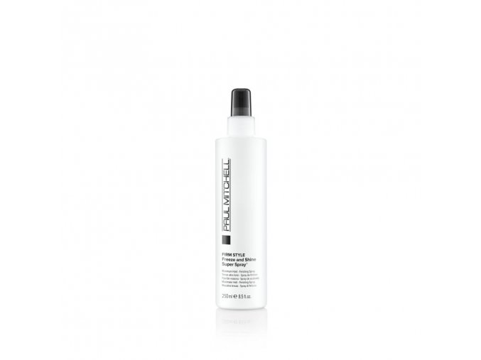 RS10339 PM FRM FreezeAndShineSuperSpray 8.5oz RGB hpr