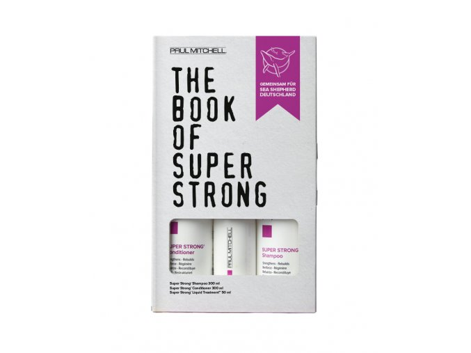 703144 PM HOLIDAY SS BookofStrong