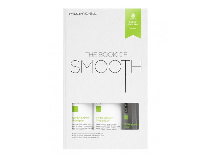 RS14800 HOLIDAY PM SM BookofSmooth TSM19 lpr
