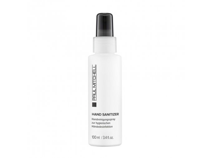 Paul Mitchell® Hand Sanitizer