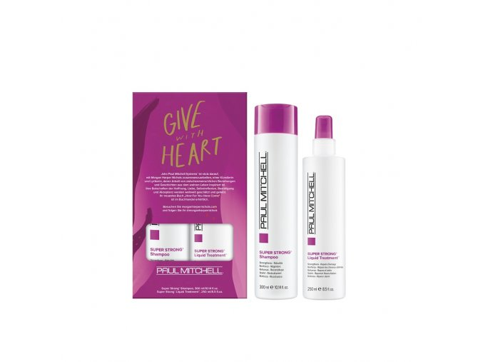 HOLIDAY PM SuperStrong Duo ProductsOut 703337