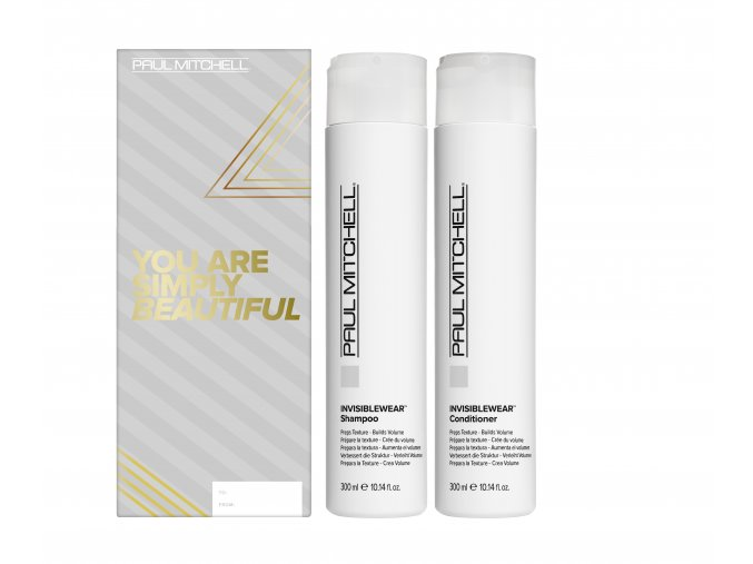 HOLIDAY PM Invisiblewear Duo ProductsOut 703300