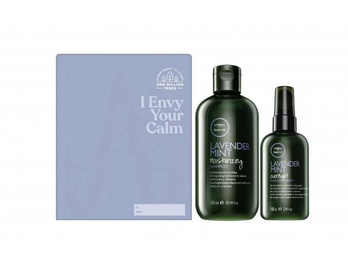 HOLIDAY TT LM Calming Gift ProductsOut 702837