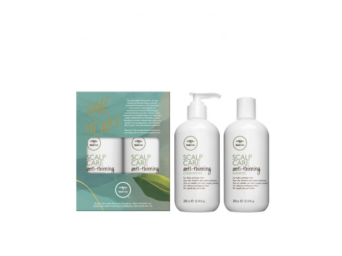 HOLIDAY TT SC Stimulate Gift ProductsOut 702838