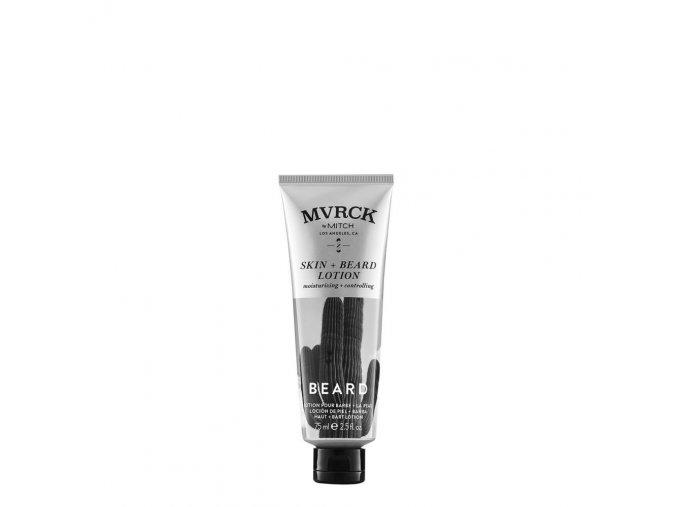 skin beard lotion 2 5 oz 14798