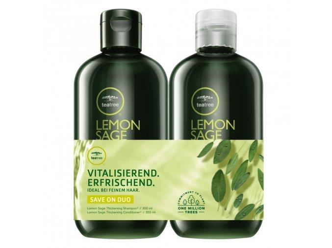 TT WhatsinYourBag LemonSage Bag Hangtag LSCT21