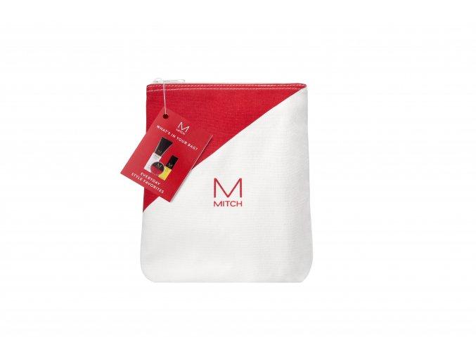 MITCH TrioTravel Bag Hangtag MFT21