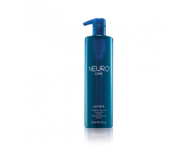 Neuro Lather