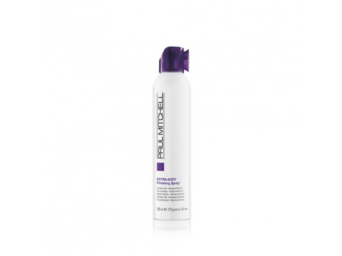 RS10329 PM EXB FinishingSpray 9.5oz RGB hpr