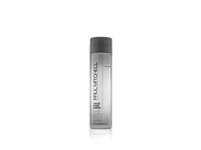 RS10306 PM FRB Shampoo 8.5oz RGB hpr