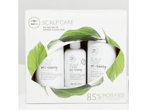 TT SCALP CARE Regimen Kit