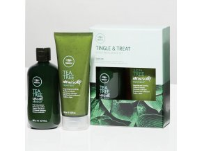 TT Indulgence Sets