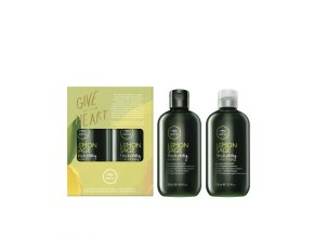 HOLIDAY TT LS Energizing Gift ProductsOut 702752