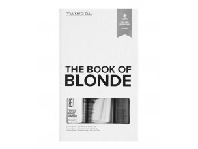 RS14788 HOLIDAY PM BL BookofBlonde TFB19 lpr