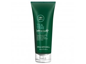 TT hair&scalp treat