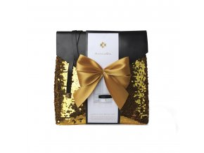 127031 MarulaOil HOLIDAY CareGiftSet