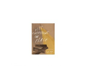RS14782 HOLIDAY MITCH MrStrong Box MHRDD19 lpr