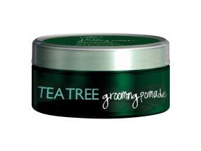 TT grooming pommade