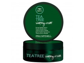 TT shaping cream