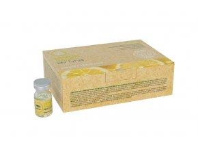 LemonSage Thickening HairLotion