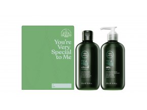 HOLIDAY TT SP Cleaning Gift ProductsOut 702839