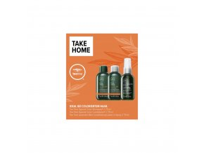 Take home TTcolor