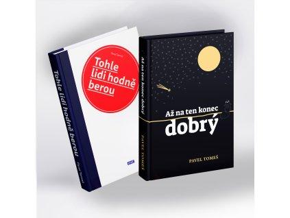 dve knihy(1)