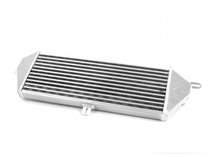 Forge Motorsport intercooler kit pro Mini Coupe R58