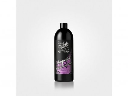 4662 1 auto finesse imperial 1l
