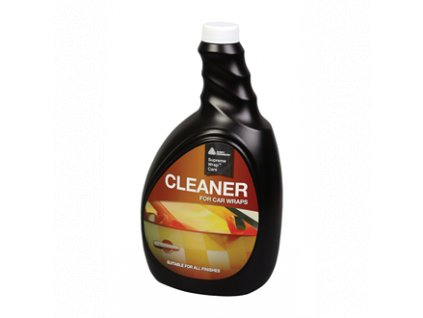 Avery Supreme Wrap Care Cleaner 946ml i59
