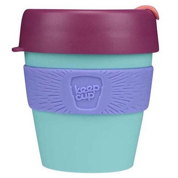 Keep Cup cestovní hrnky