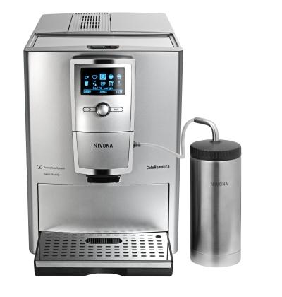 NIVONA kávovary