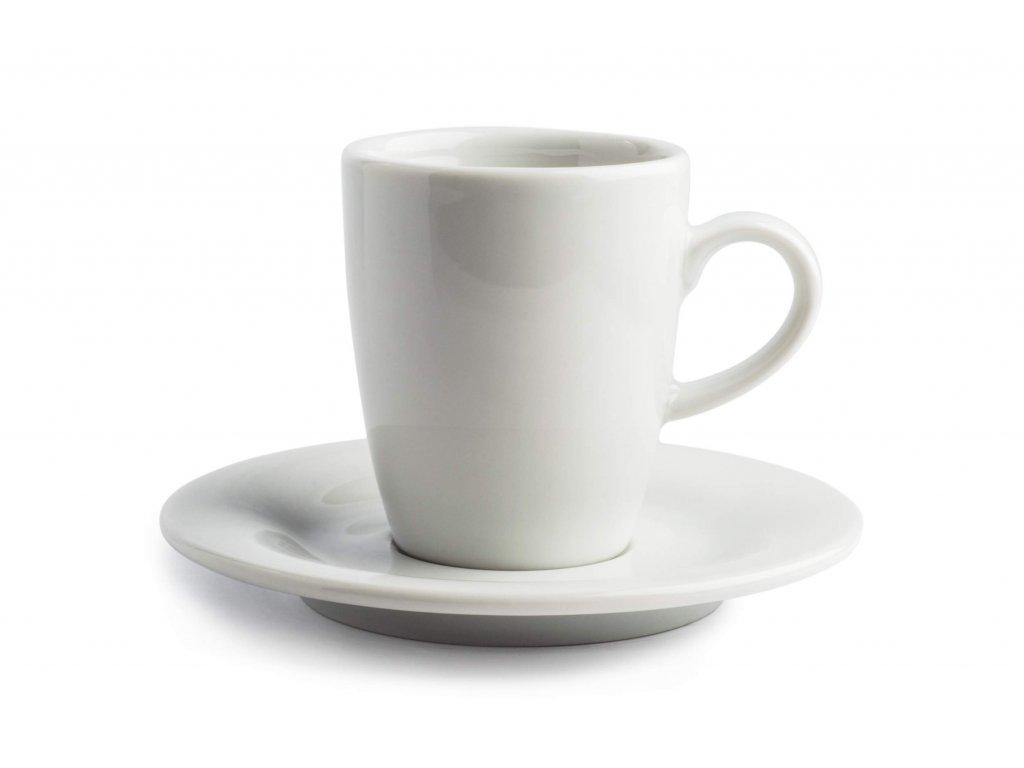 100 porcelánu zdarma portsmouth pomalé randění