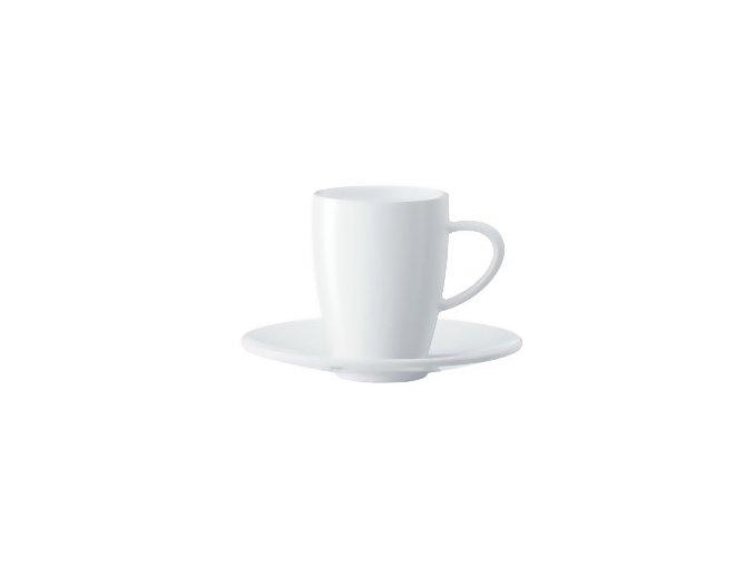 Jura Espresso šálky 2 ks