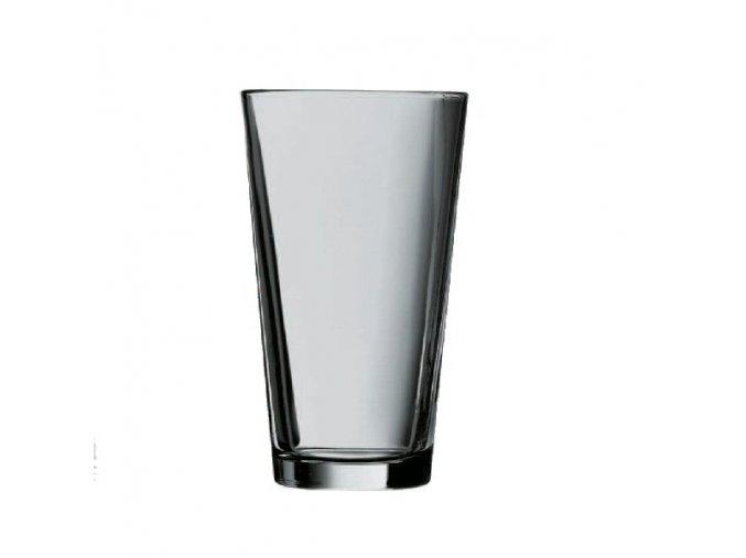 Originál sklenice na frappé
