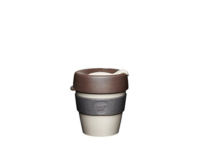 KeepCup Cardamom 227 ml