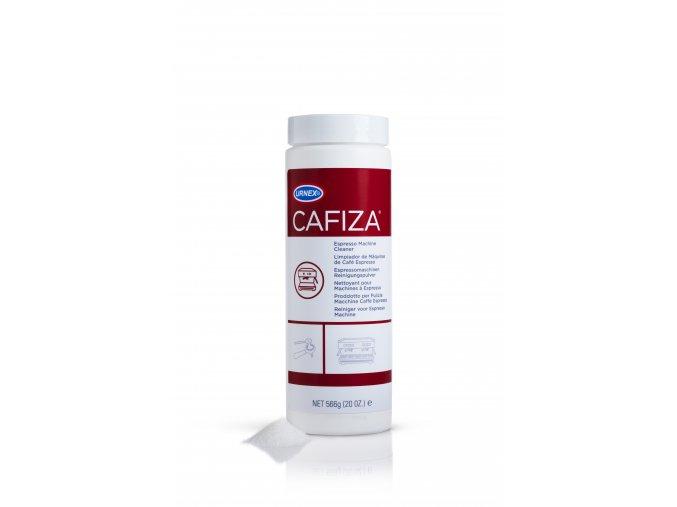 Urnex Cafíza 900 g čistič kávovarů