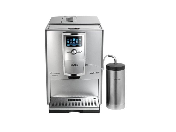 Nivona NICR 855 Caferomatica
