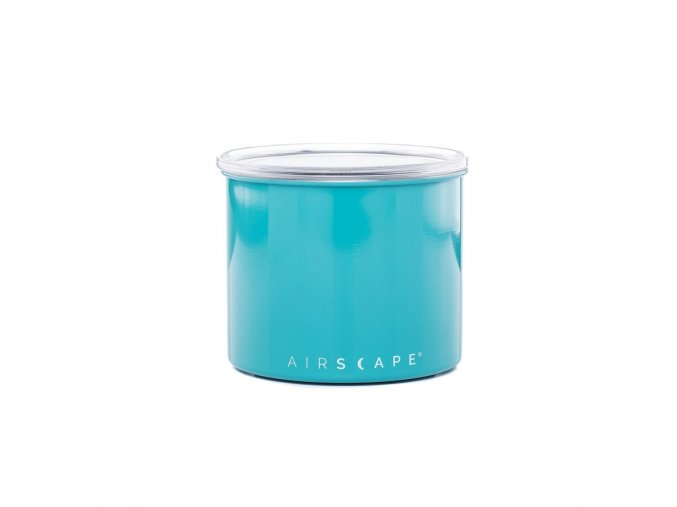 airscape product turquoise 600x600 1024x1024