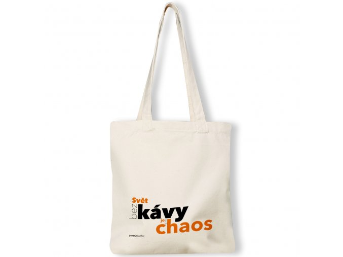 taska chaos