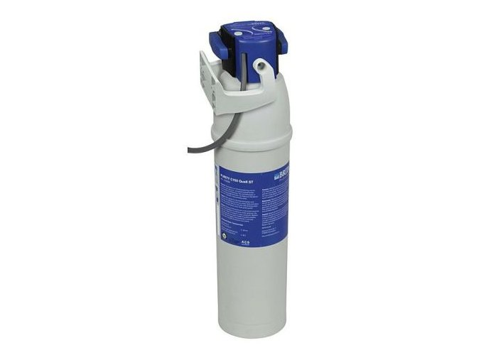 Brita filtr Purity C150 Quell ST - komplet
