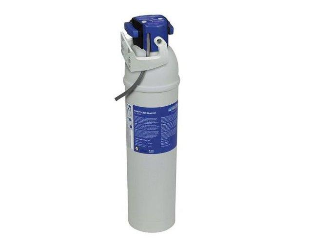 Brita filtr Purity C300 Quell ST - komplet