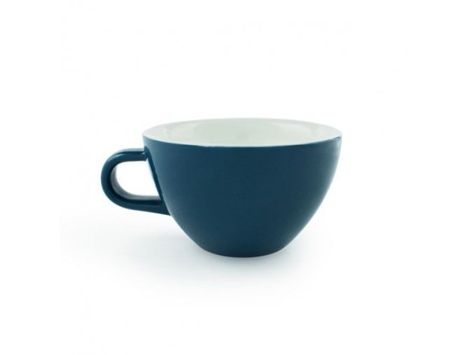 WL 1019 CappuccinoCup190ml Whale Cropped