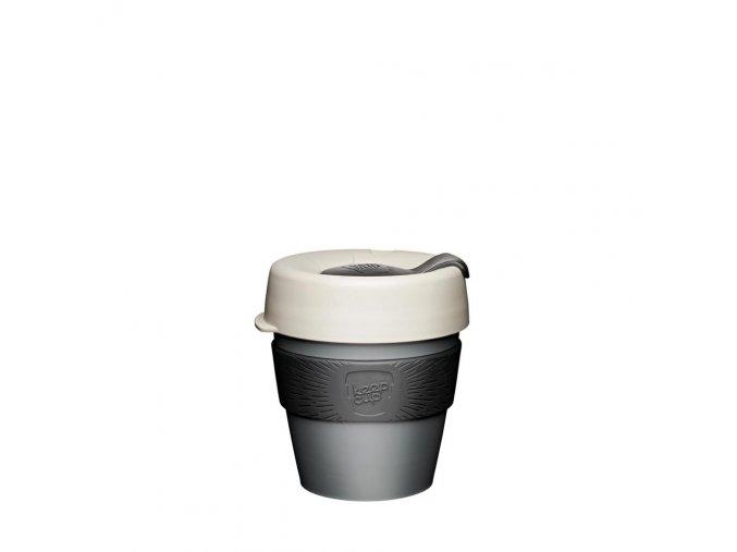 KeepCup Original Nitro S 1024x1024